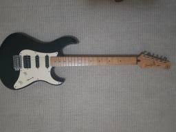 Guitarra Yamaha Pacifica 112N