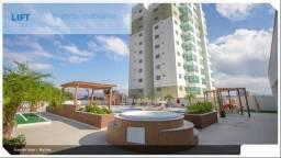 Apartamento, Barra do Rio Molha, Jaraguá do Sul-SC