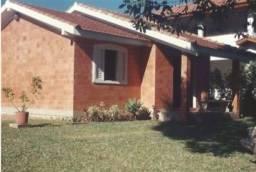 Sítio à venda em Centro, Eldorado do sul cod:LU260973