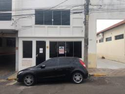 Loja comercial para alugar em Centro, Bauru cod:59219