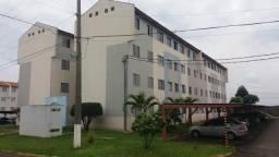 Apartamento para alugar com 3 dormitórios em Parque viaduto, Bauru cod:56377