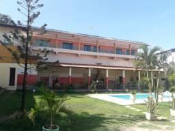 Casa para Eventos em Maranguape