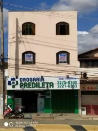 (R$70.000) Apartamento na Av Jk - Bairro Vila Rica