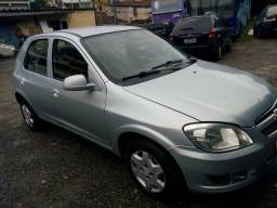 Celta ls 1.0 - 2012