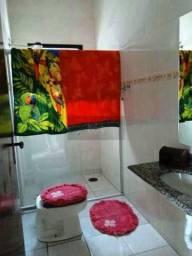 Casa à venda com 3 dormitórios em Sumaré, Caraguatatuba cod:267