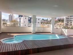 Apartamento à venda com 3 dormitórios em Centro, Pato branco cod:151230