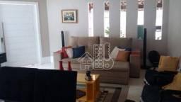 Casa com 2 dormitórios à venda, 221 m² por R$ 550.000,00 - Maravista - Niterói/RJ