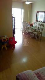 Apartamento com 3 dormitórios à venda, 90 m² por R$ 680.000,00 - Icaraí - Niterói/RJ