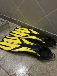 Nadadeira Cressi Rondine A