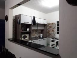 Alugo casas e APs disponivel para reveillon em Torres
