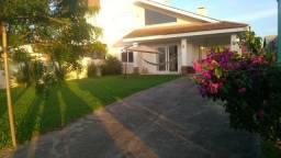 Casa na praia - Natal ou Reveillon - Xangrilá - Noiva do Mar