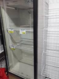 Expositor 500 reais