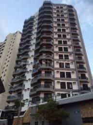 Apartamento à venda com 3 dormitórios em Centro, Piracicaba cod:V129362