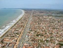 Compre seu terreno legalizado na Reg dos Lagos, do sol e das praias-Unamar-03