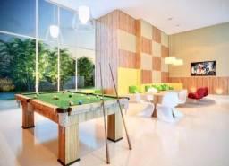 Apartamento para venda em natal, lagoa nova, 4 dormitórios, 4 suítes, 5 banheiros, 4 vagas