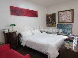Casa para alugar com 3 dormitórios em Lago norte, Brasilia cod:SAN610559A01