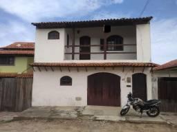 BON- COD- 1661 Sobrado/Duplex no Leigo, Saquarema!!!
