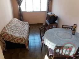 Apartamento Residencial para Locação, Guilhermina