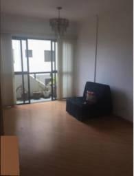 Apartamento à venda com 2 dormitórios em Imirim, São paulo cod:170-IM194447