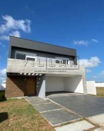 Casa Alphaville - Pelotas