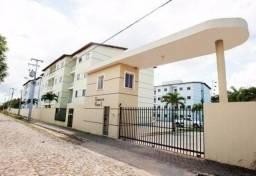 Aluguel Apartamento Horizonte