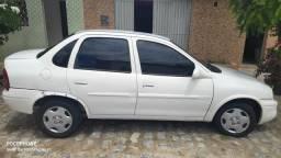 Corsa clássic - 2003