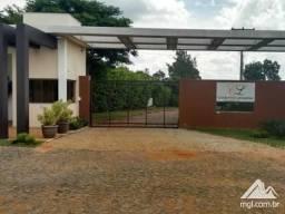 EF) JB14713 - Terreno rural com 6.066 há na cidade de Bom Despacho em LEILÃO