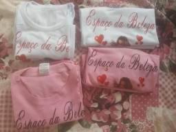 Camisetas personalizadas- zap *