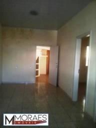 Título do anúncio: Comercial para Locação em Araçatuba, Jardim Sumaré, 2 dormitórios, 1 suíte, 1 banheiro, 1