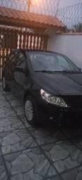 Gol g5 2011 - 2011