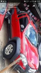 Vendo strada adveture * - 2010