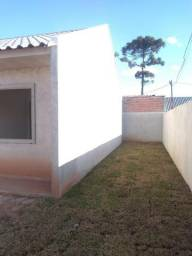 E# casas na fazenda com entrada parcelada