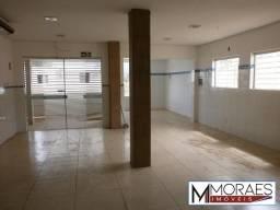 Título do anúncio: Comercial para Locação em Araçatuba, Vila Bandeirantes