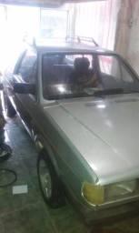 Vendo  - 1988