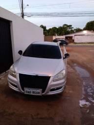 Carro 2011