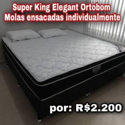 Super King Super King Super King Super King Super King Super King 0