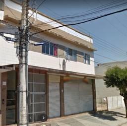 EF) JB16877 - Imóvel Comercial com 544.60 m² na cidade de São Lourenço em LEILÃO