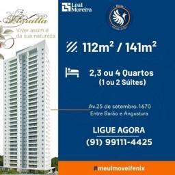 Torres Floratta Transfiro apto 141 m2 com ótimas condições ligue agora *