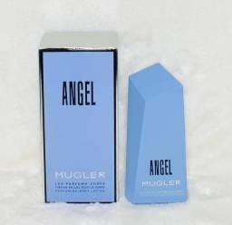 Angel hidratante