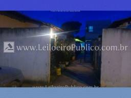 Valparaíso De Goiás (go): Casa lqphx qdcbw