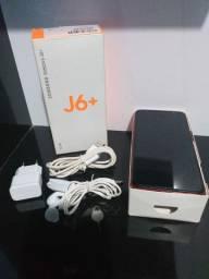 Vendo j6