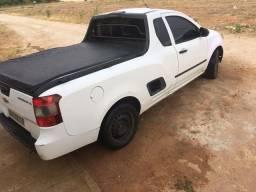 Vendo Chevrolet Montana
