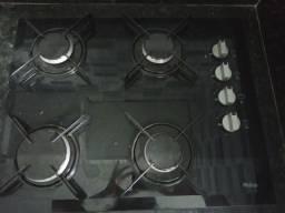 Cooktop Philco 4 bocas