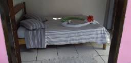 Alugo kit net e suítes na pituba em itacare  Bahia
