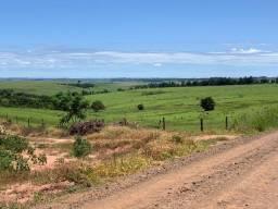 Fazenda à venda em Moreira Sales - PR