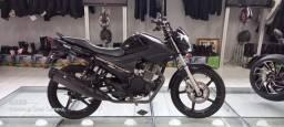 Yamaha Factor 150 ED 2019/2020