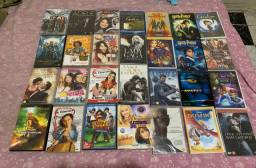 Lote de filmes