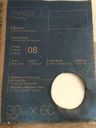 Revestimento Branco 30x60 Porto Bello comercial