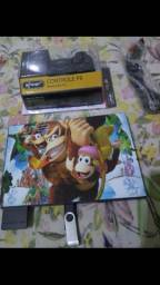 Entrega e Garantia,PS2 ViaPendrive 300 jogos de Super Nintendo,21 de Ps2 e Jogo Fliperama