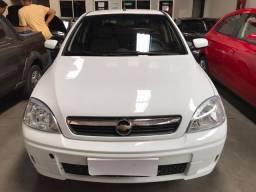 Chevrolet - Corsa Premium - Completo